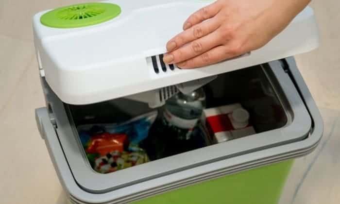 most-efficient-marine-refrigeration