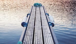 best dock bumper