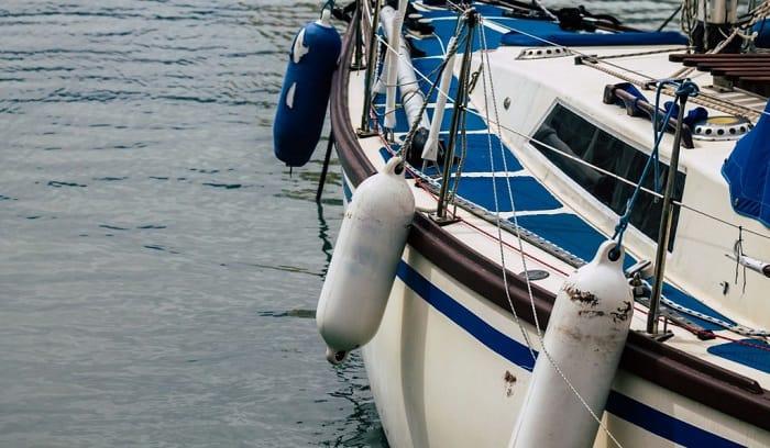 best-pontoon-fenders
