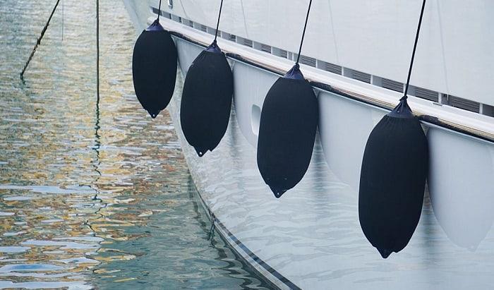boat-dock-fenders