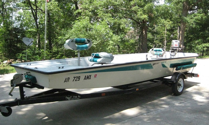 cost-to-ship-boat-across-country