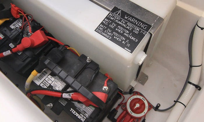 marine-battery-disconnect-switch-installation