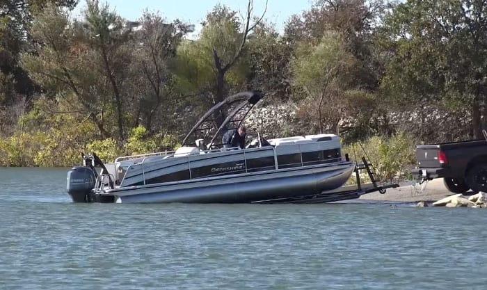 pontoon-boating-tips