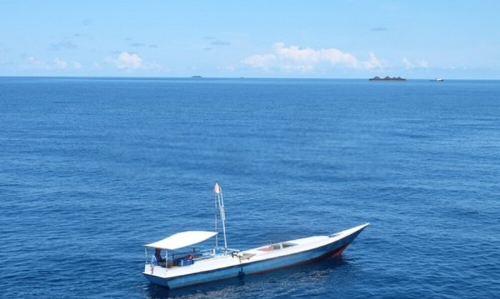 why-is-it-called-a-cigarette-boat