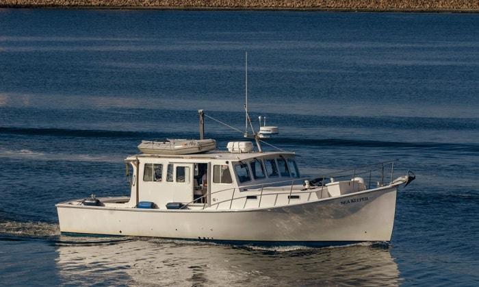 yacht-vs-boat